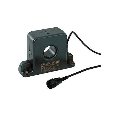 日本日置HIOKIAC/DC电流传感器 9709