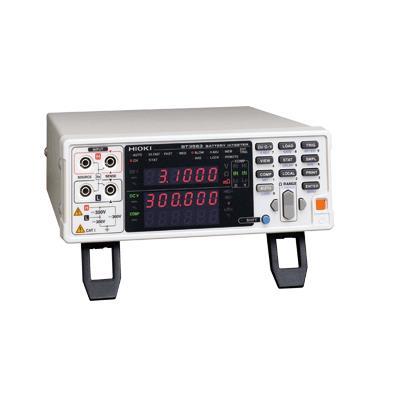 日本日置HIOKI电池测试仪 BT3562