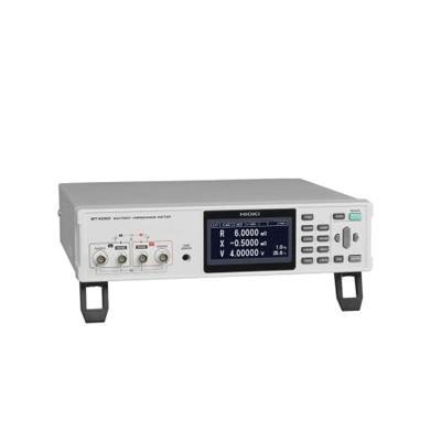日本日置HIOKI电池阻抗测试仪BT4560