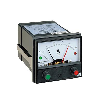 日本日置HIOKI电表继电器 2103HL