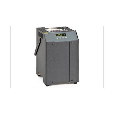美国福禄克FLUKE 微型恒温槽6102