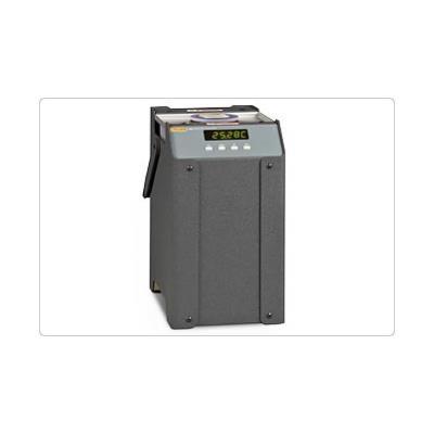 美国福禄克FLUKE 微型恒温槽7102