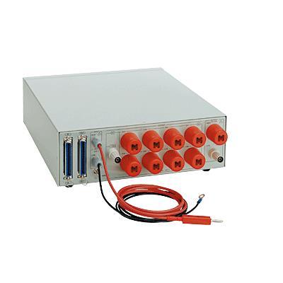 日本日置HIOKI高压扫描器 3930