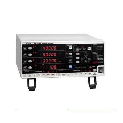 日本日置HIOKI功率计PW3337-01