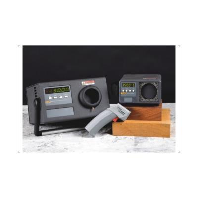 美国福禄克FLUKE 便携式红外温度校准器9133