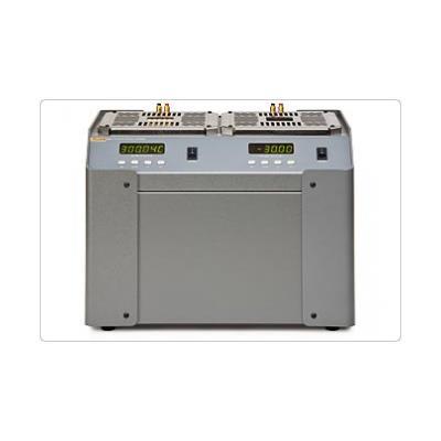 美国福禄克FLUKE 高精度双体干式炉9011