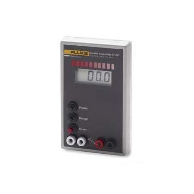 美国福禄克 FLUKE 07-487 双量程数字毫安表