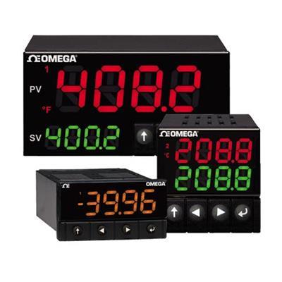 美国omega 数字面板仪表/显示表 CN32Pt-144