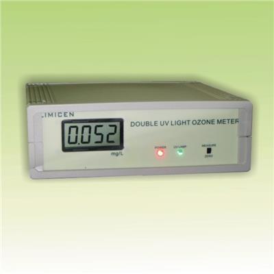 科尔诺 高浓度紫外臭氧分析仪 KEN-2000