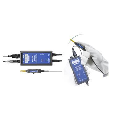 日本日置HIOKIAC非接触电压探头SP3000