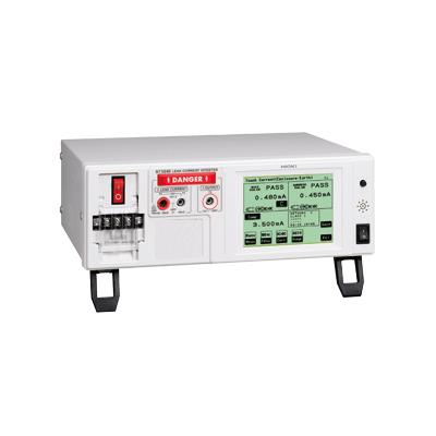 日本日置HIOKI泄漏电流测试仪 ST5541