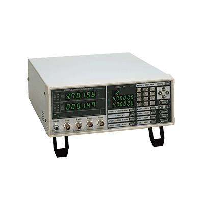日本日置HIOKIC测试仪 3506-10