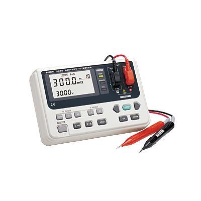 日本日置HIOKI电池测试仪 3555