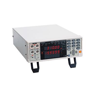 日本日置HIOKI电池测试仪 3561-01