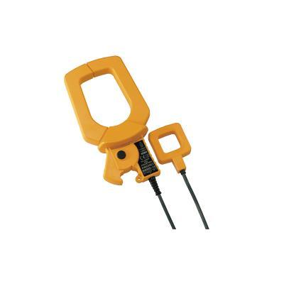 日本日置HIOKI钳式转换器 9290-10