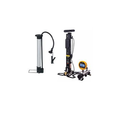 美国fluke 气体压力测试泵套件 700HPPK