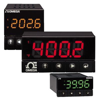 美国omega 数字面板仪表/显示表 PT-USB-CABLE