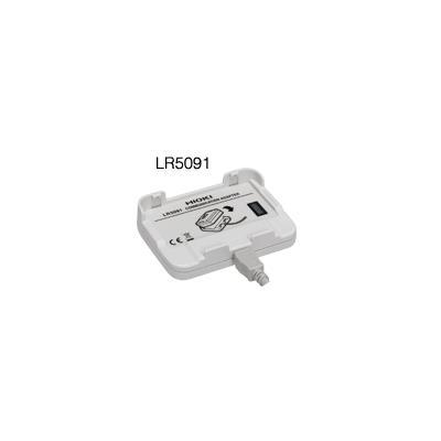 日本日置HIOKI通讯转换器LR5091