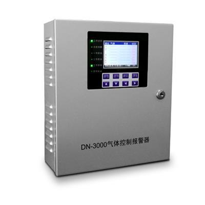 科尔诺 控制报警器 DN-3000