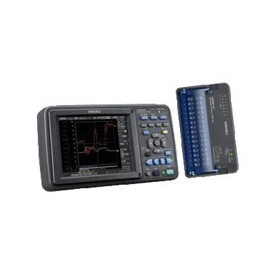 日本日置HIOKI无线数据采集仪LR8410-30