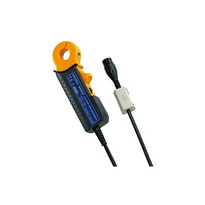 日本日置HIOKI钳式传感器 9660