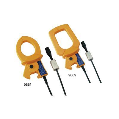 日本日置HIOK钳I式传感器 9661