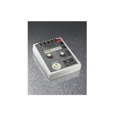 美国福禄克 FLUKE 180 电气安全测试仪