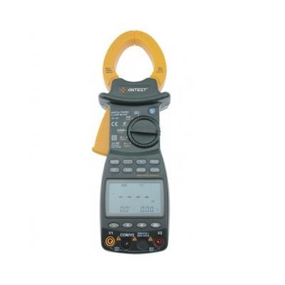 鑫思特 数字谐波钳形功率测试仪 HT-2205