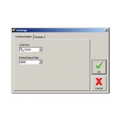 美国福禄克FLUKE  IO 工具包 v1.0 9940