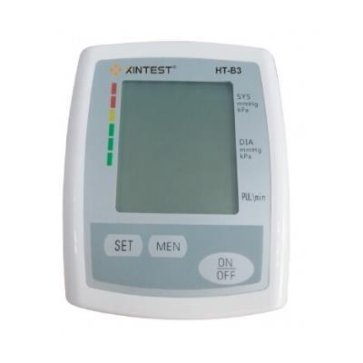 鑫思特 电子血压计 HT-B3