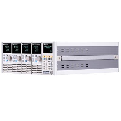 艾德克斯 ITECH 多路输入可编程直流电子负载IT8702