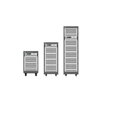 艾德克斯 ITECH高性能大功率可编程直流电子负载IT8912-1200-240