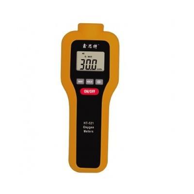 鑫思特 一氧化碳检测仪 HT-521