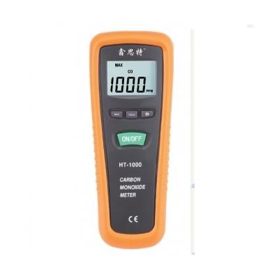 鑫思特 一氧化碳检测仪 HT-1000