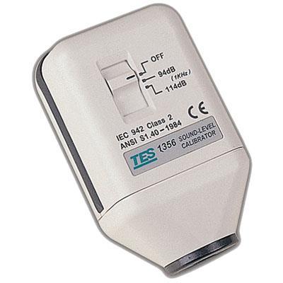 台湾泰仕TES音位校正器TES-1356