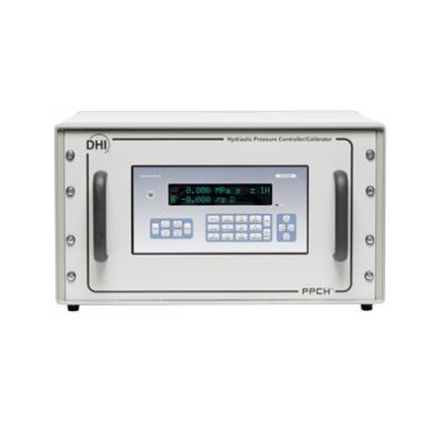 美国福禄克FLUKE  高压液体压力控制器/校准器PPCH