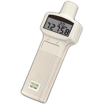 台湾泰仕TES转速计RM-1501