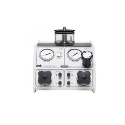 美国福禄克FLUKE  手动精密液压调节器OPG1