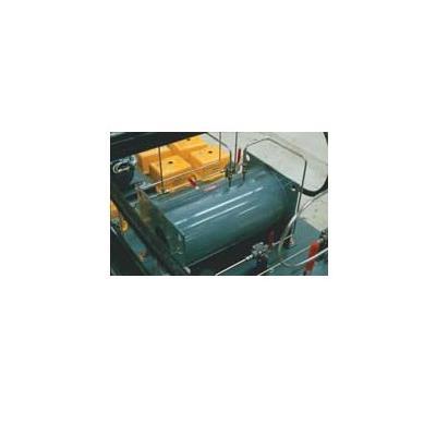 美国福禄克 FLUKE 11cc 事故范围气体采样器
