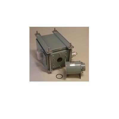 美国福禄克 FLUKE 带控制器的移动式微粒过滤器采样器