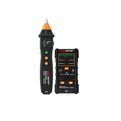 华谊仪器 多功能线缆测试仪 MS6816
