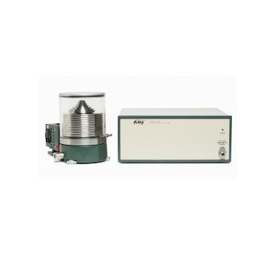 美国福禄克FLUKE  皮托静压压力标准活塞式压力计2468A
