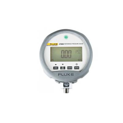 美国福禄克FLUKE 系列标准数字压力计2700G