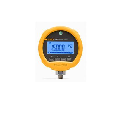 美国福禄克Fluke  Precision Pressure Gauge Calibrator700G