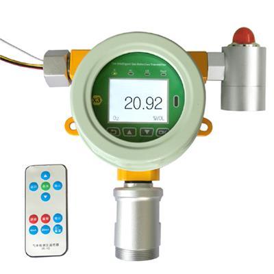 科尔诺 氟气检测报警仪 MOT200-F2