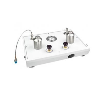 美国福禄克FLUKE  液-气隔离器P5523