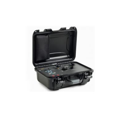 美国福禄克FLUKE 便携式压力校准器3130