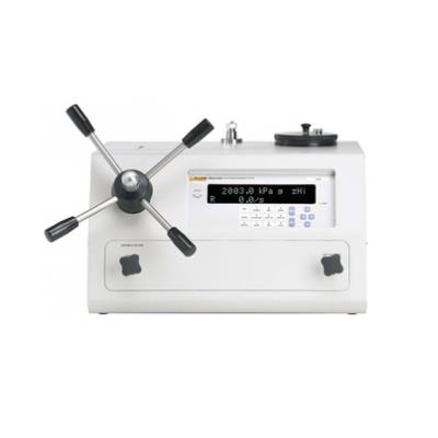 美国福禄克FLUKE 数字压力校准器E-DWT-H