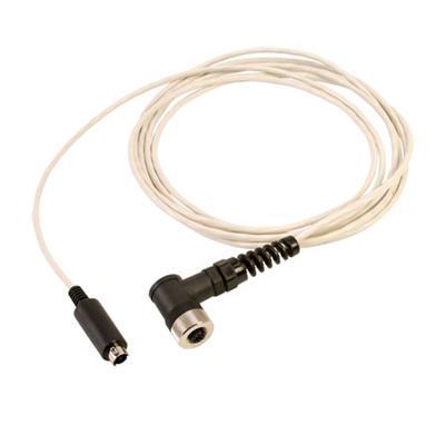 美国omega OMEGA M12电缆 M12CFM-P24STPC-SFSR-FL-3