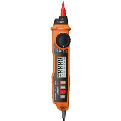 华谊仪器 笔形数字万用表 PM8211